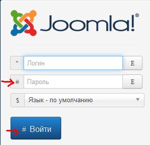 joom_krakozyabry